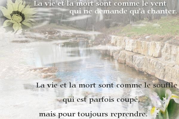 bonjour/bonsoir mois de mars - Page 2 P_lavie_ezg_3